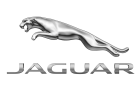 Car Bags Jaguar