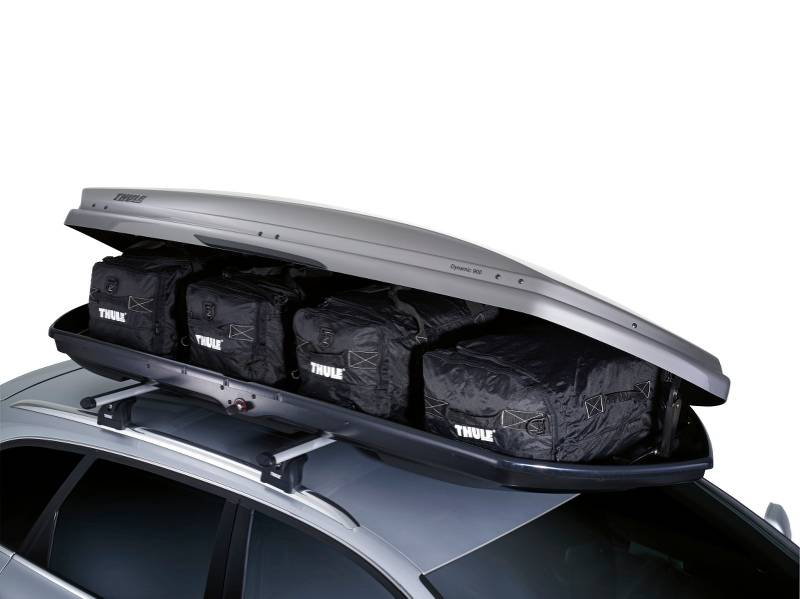 Thule Go Pack Nose 8001 3