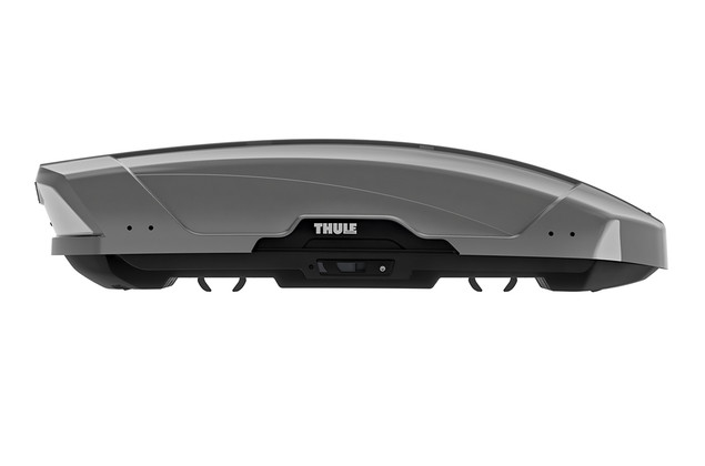 Thule Motion dakkoffer | Thule Motion 800 | Motion 900 ...