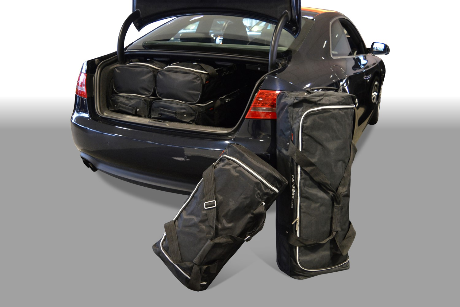 Car Bags Audi A5 Coupe 2008-2016