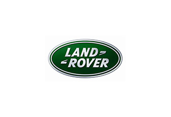 Car Bags Land Rover