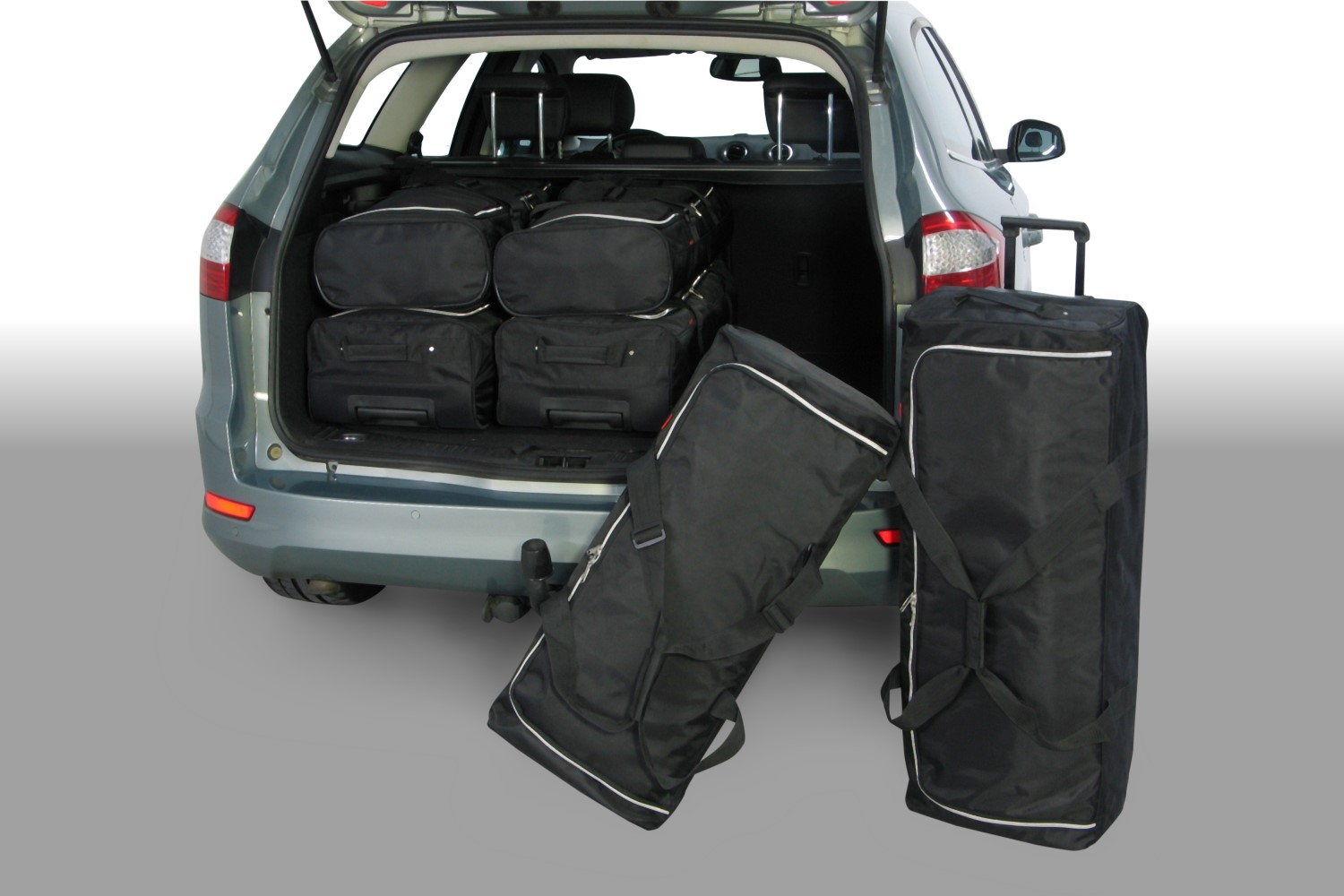 Car Bags Ford Mondeo Station 2007-2014