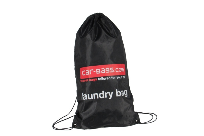 Car Bags Laundry Bag