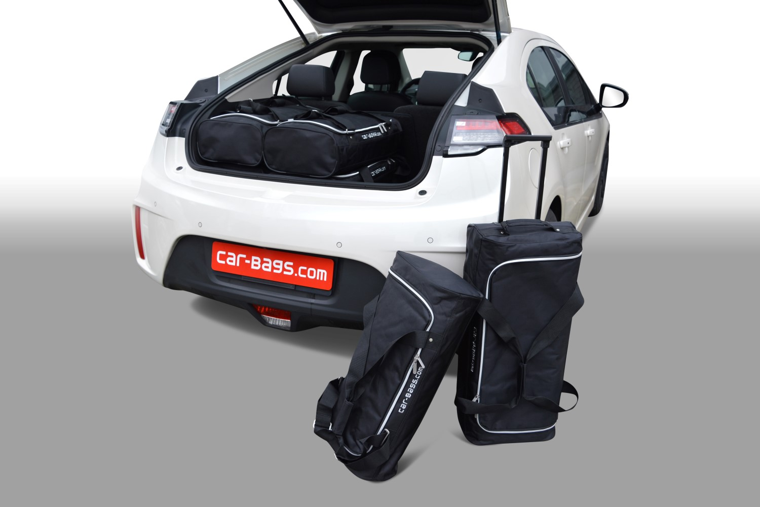 car bags opel nodig avao scherp geprijsde autoaccessoires. Black Bedroom Furniture Sets. Home Design Ideas
