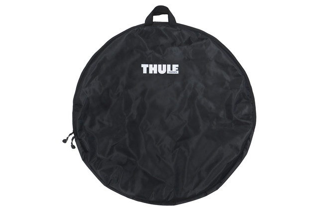 thule wheel bag