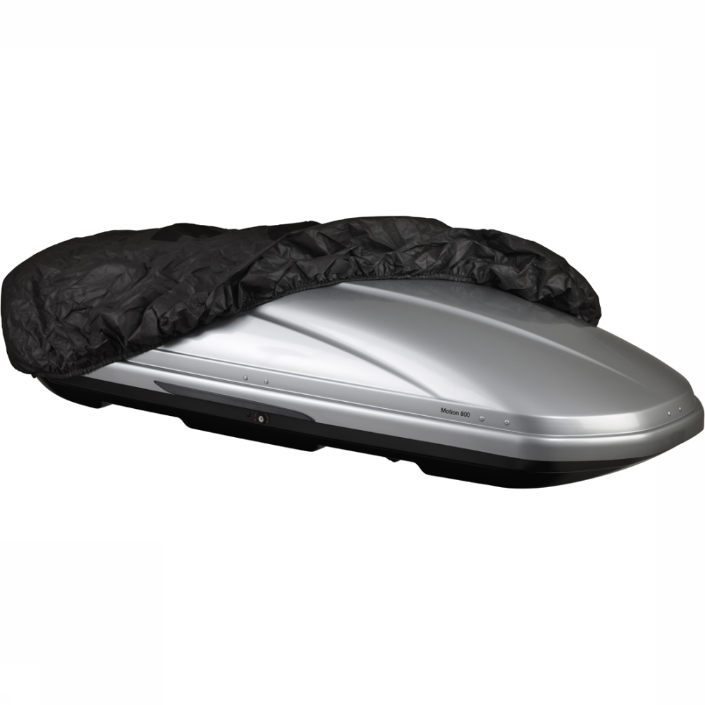 Thule Box Lid Cover 2