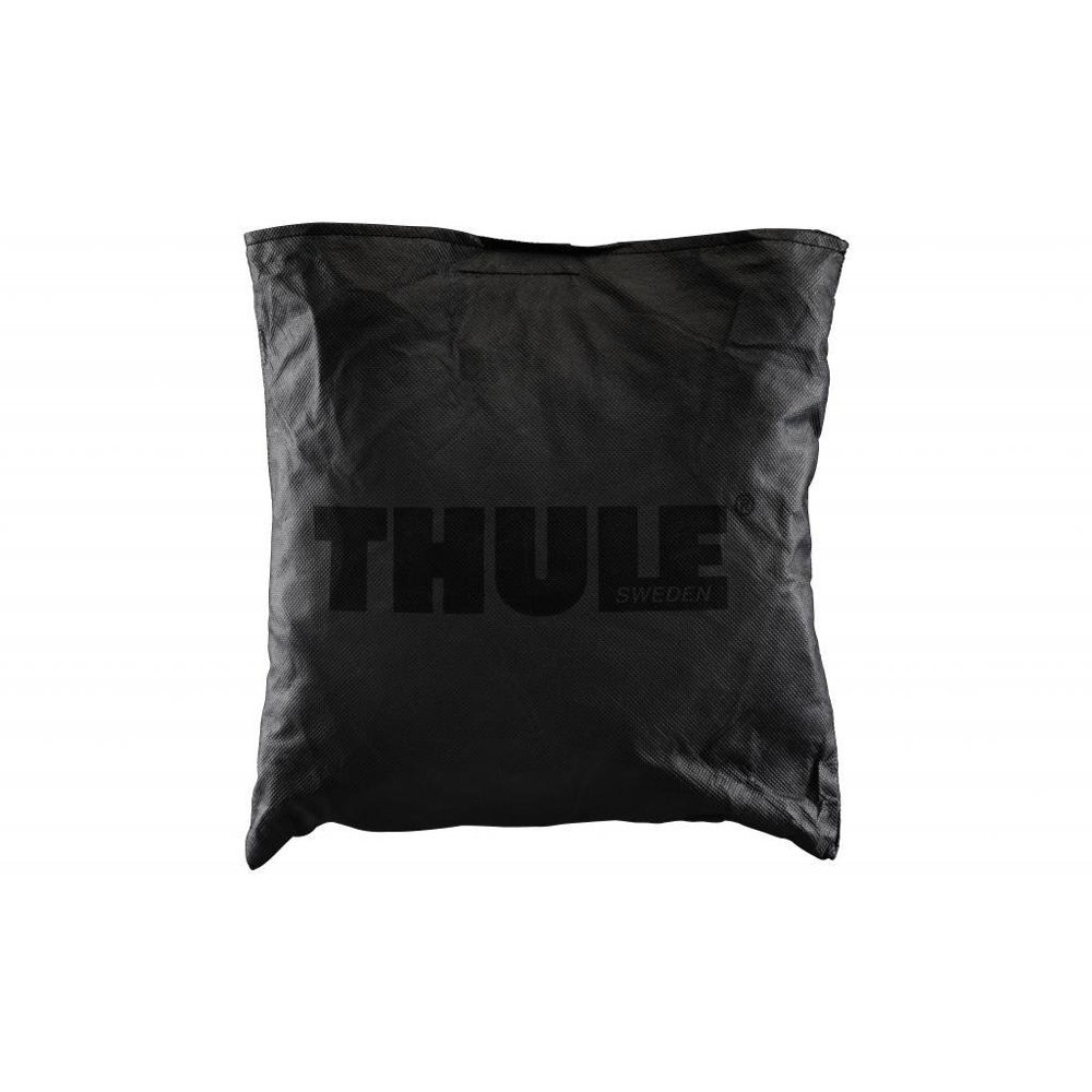 Thule Box Lid Cover 3