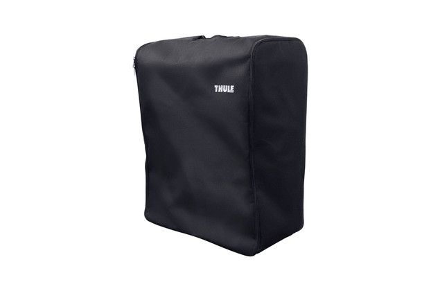 thule_easyfold_carrying_bag_931